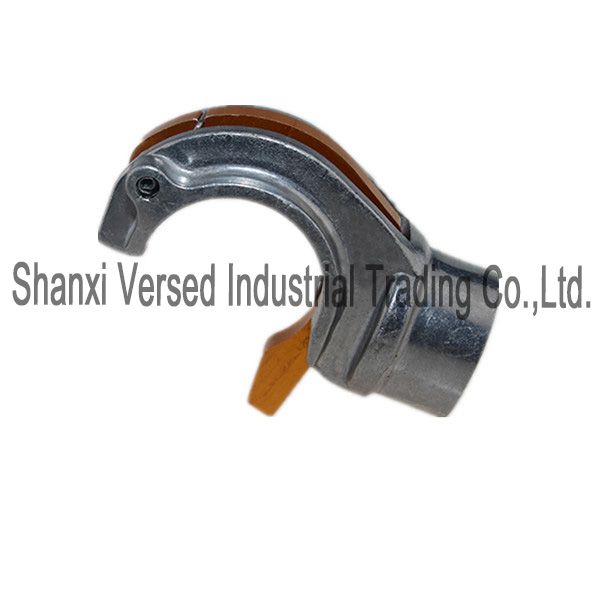 Aluminum Scaffold Clamp Aluminum Scaffold