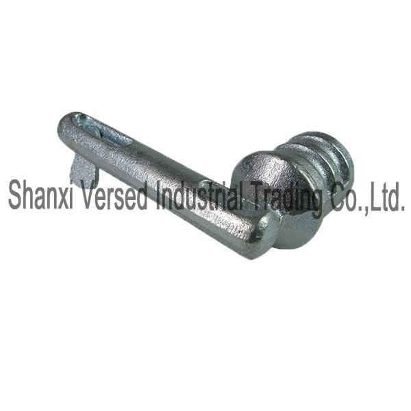 Frame Scaffold Lock Pin Kwikstage System Scaffold
