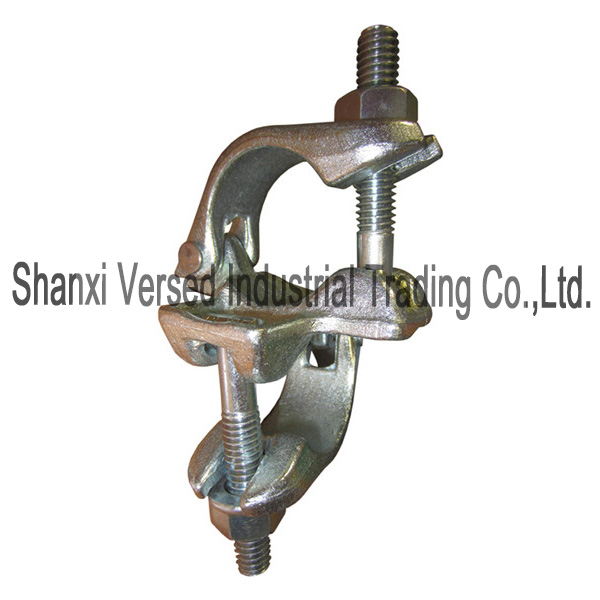 Right Angle Coupler : Scaffolding right angle coupler mm couplers