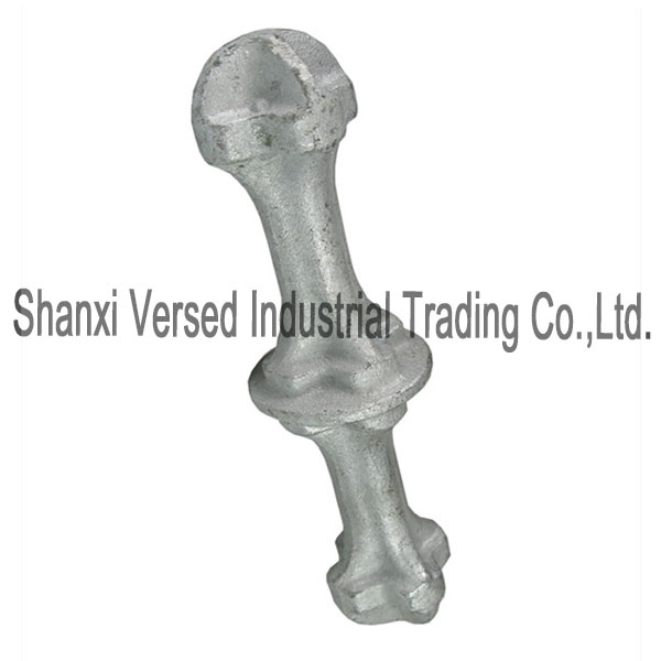 Forged Inner Joint Pin