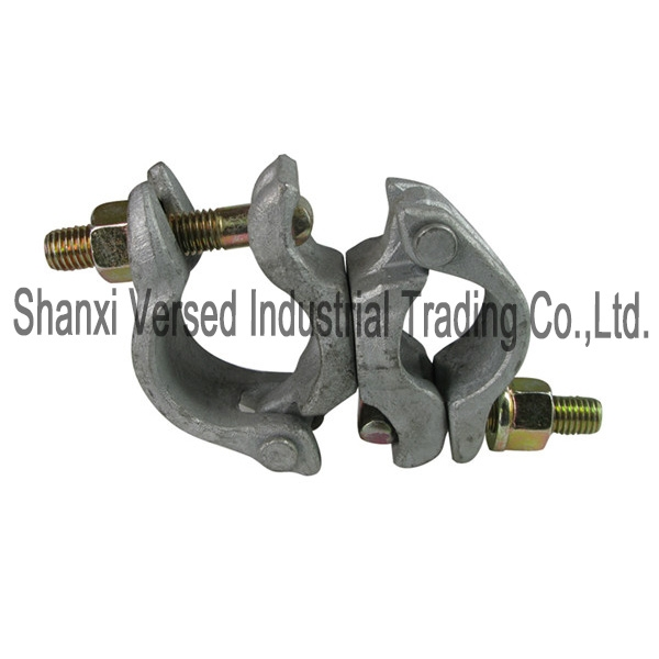 High quality scaffold coupler...