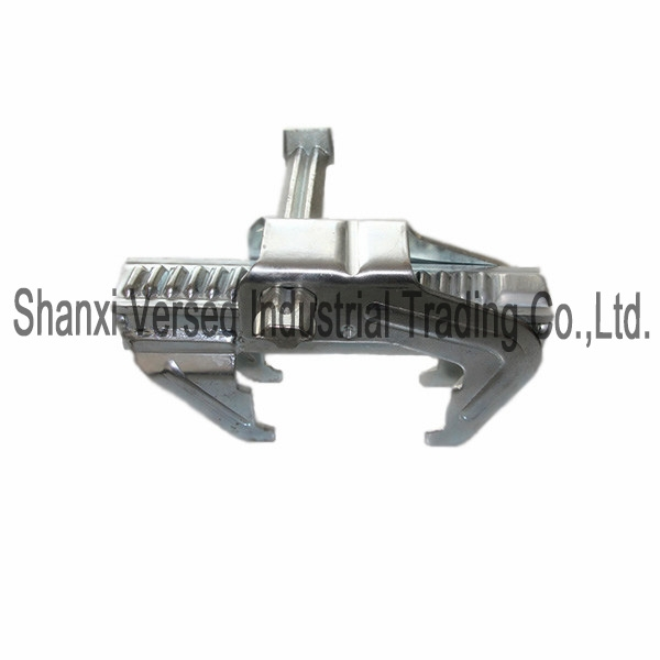 Peri formwork clamp supplier