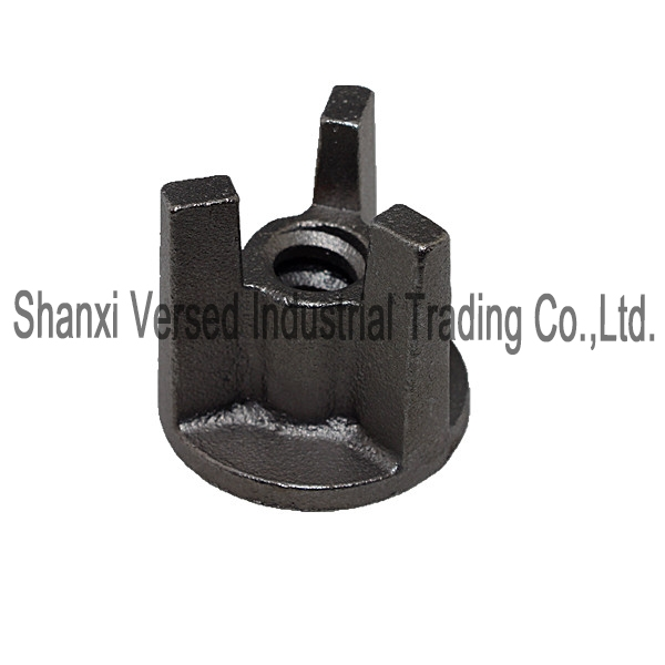 formwork anchor nut