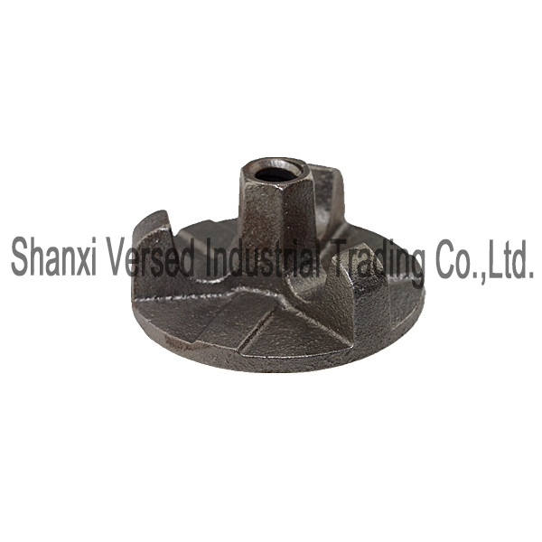 Formwork plate nut for sale