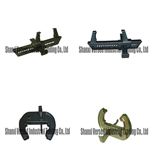 formwork clamps related products