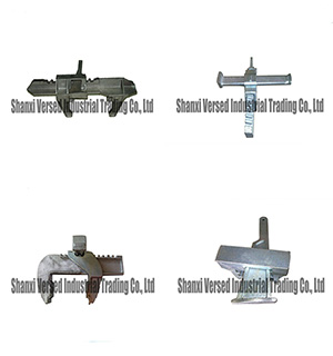 related products on formwork clamps