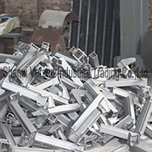formwork clamp factory.JPG