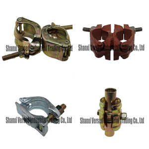 coupler related products