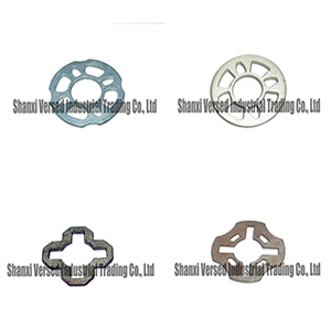 cross lock scaffold related products