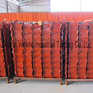 cross lock scaffold related products (2)
