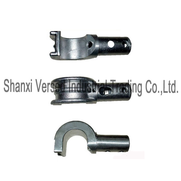 Newest type aluminum scaffold system scaffolding clamp