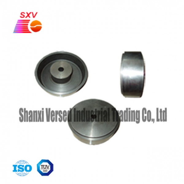 industrial braking drum